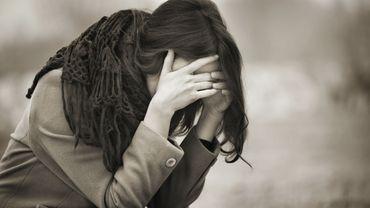 Coeur brisé, comment vous gérez?