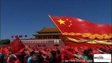 La Trois célèbre la Chine dans une soirée spéciale documentaires
