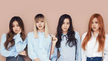 Quand des reines de la Kpop Sud-Coréennes explosent les records sur Youtube