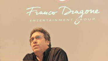 Scandale fiscal #panamapapers: Franco Dragone figure parmi les 732 Belges concernés