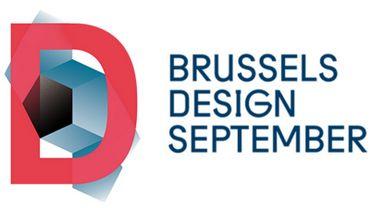 Le Brussels Design September proposera plus de 100 événements culturels et commerciaux
