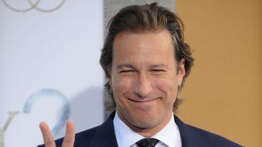 """John Corbett sera en 2015 à l'affiche du film """"The Boy Next Door"""", aux côtés de Jennifer Lopez"""