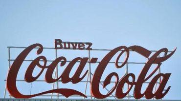 Coca-Cola, mécontent, supprime son budget pubs pour France Télévisions
