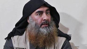 Abou Bakr al-Baghdadi tué: la fin d'un règne pour un calife de l'ombre