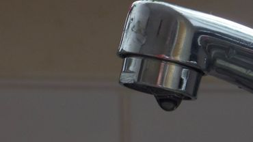 Coupure d'eau dans 3 villages d'Ath