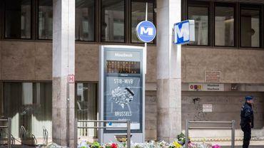 Cette assurance a été activée le 22 mars 2016, jour des attentats de Bruxelles et Zaventem, en même temps que d'autres contractées par la Stib.