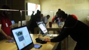 Quelles évolutions technologiques en 2013 ?