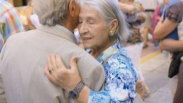 Doc Geo : La danse et ses bienfaits