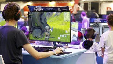 Les renseignements français tendent leur oreille vers les jeux vidéo de type Fortnite et PUBG