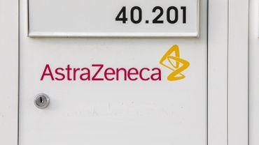 Coronavirus - AstraZeneca défend l'efficacité de son vaccin sur les personnes âgées