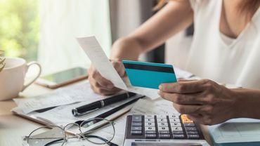 Attention à la fraude aux factures, met en garde le Centre pour la cybersécurité