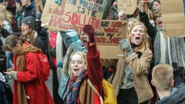 Climat : l'heure de la révolution ?