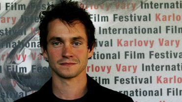 """Hugh Dancy a été nominé aux Emmy Awards pour son rôle dans la mini série """"Elisabeth I"""""""