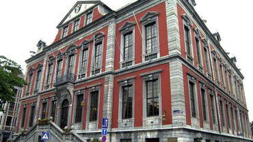 Liège: les consultations pour former la nouvelle majorité se poursuivent
