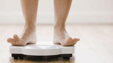 Le déconfinement, le bon moment pour inverser la tendance des kilos en trop !