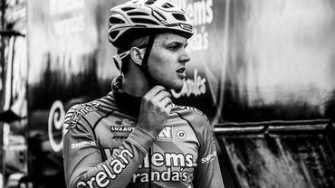 Michael Goolaerts