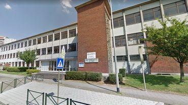 Schaerbeek: l'école communale n°16 ferme sa section primaire