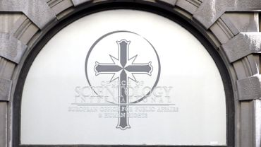 La Scientologie examinée par la justice belge