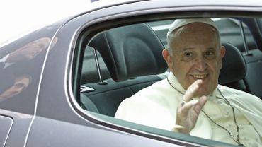 Le pape François a nommé six femmes et un homme au Conseil pour l'Économie de la papauté.