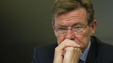 Taxe Tobin: la Belgique sur le point d'abandonner la taxe sur les transactions financières
