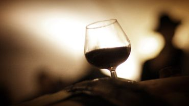 Sexisme dans le mileu du vin: une caviste de Saint-Georges-sur-Meuse porte plainte (photo d'illustration)