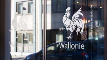 Le Service public de Wallonie, une administration en pleine croissance
