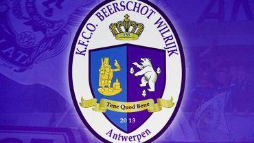 Le Beerschot Wilrijk pourrait être renommé Beerschot