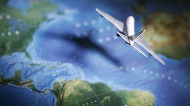 Un seul billet d'avion pour faire le tour du monde grâce à Finnair et Air Tahiti Nui.