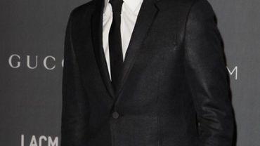 """Robert Pattinson tournera à la rentrée le thriller """"Mission : Blacklist"""" sous l'oeil du Suédois Jesper Ganslandt"""