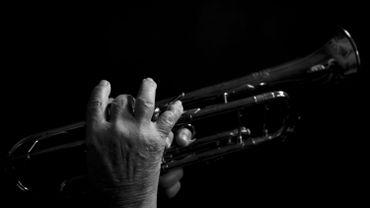 La Journée internationale du Jazz célébrée le 30 avril, notamment en Belgique