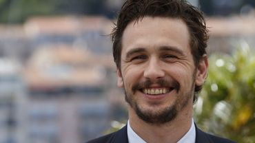 """James Franco écrira et réalisera une adaptation du roman de William Faulkner """"Le Bruit et la fureur"""""""