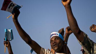 Le soutien dont bénéficie Paul Kagame en dehors des frontières rwandaises lui permet-il d'entretenir des réseaux souterrains d'action ?