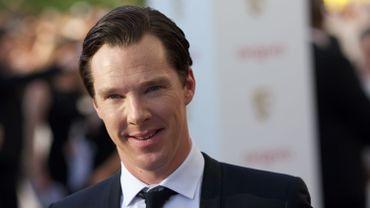 Benedict Cumberbatch jouera le roi Richard III dans un téléfilm produit par Sam Mendes pour la télévision britannique