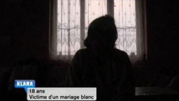 Grande-Bretagne: un trafic de jeunes mariées démantelé