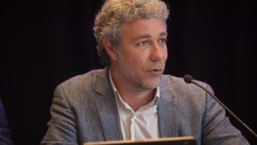 """Coronavirus à Bruxelles: Les mutuelles aideront la Région dans son dispositif de """"tracing"""""""