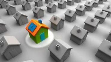 Particuliers, propriétaires, locataires… le Guichet Logement s'adresse à tous les habitants de Bruxelles-ville (illustration).