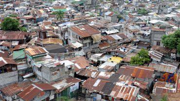 Philippines: des militants islamistes libèrent deux otages allemands