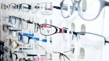 Le code de bonne conduite des opticiens est un échec