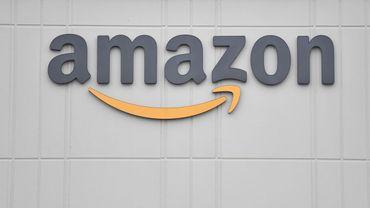 Canada: Amazon visé par une enquête de l'autorité de la concurrence
