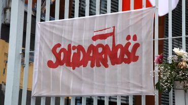 RETOUR AUX SOURCES : Solidarnoc, la 1ère brèche