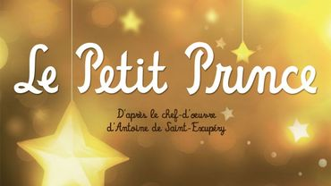 """""""Le Petit Prince"""" sortira le 7 octobre 2015 en Belgique"""