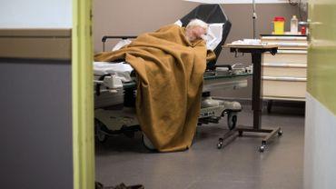Banalise-t-on l'euthanasie pour souffrances psychiques ?