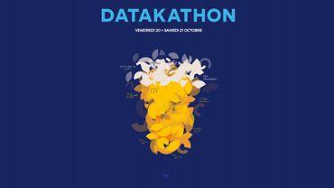 Un hackathon sur le thème de la bière et de la datavisualisation