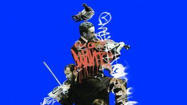La 3e édition du festival United Music of Brussels sous le signe de l'émerveillement