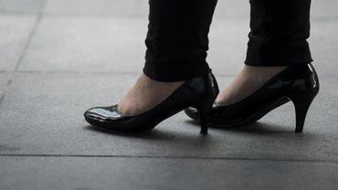 Pourquoi la loi sexisme est-elle si peu appliquée?