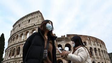Le Colisée ouvrira ses portes dans les règles de sécurité, à partir du 1er juin