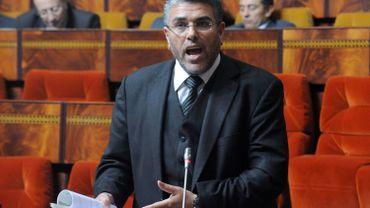 """Maroc: la liberté de culte est une """"menace"""", selon un ministre"""