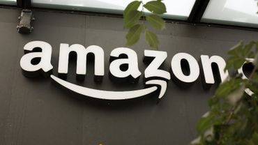 Amazon a dépensé 13 milliards pour acheter une chaîne de supermarchés, mais pourquoi ?