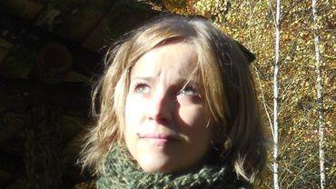 """Valérie Magis : """"Nous ne sommes qu'à l'aube d'une toute nouvelle façon de produire et de créer."""""""