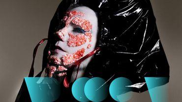 """""""Björk Digital"""""""